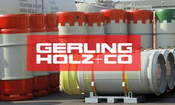 Gerling Holz & Co