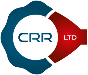 CRR Limited